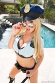 Alexis-Ford-%26-Nikki-Benz-Your-Cock-Is-Under-Arrest-x6qorpmcpt.jpg