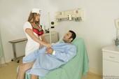Alanah Rae - Big Breast Nurses (hardcore)