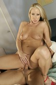 Carolyn Reese - Big Breast Nurses (hardcore)