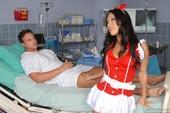Asa-Akira-Big-Breast-Nurses-46qpep9ltl.jpg