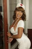 Ava Devine - Big Breast Nurses (hardcore)