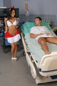 Asa-Akira-Big-Breast-Nurses-s6qpeq65tu.jpg