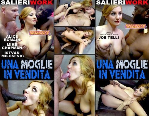 La schiava del piacere 1999 full italian movie - 5 2