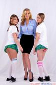 Jojo-Kiss-%26-Julia-Ann-%26-Samantha-Hayes-Naughty-America-%28posing%29-e6o3u0nk1s.jpg