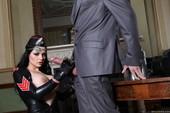 Anastasia-Brill-Spy-Hard-%28hardcore%29-e6o99m0kir.jpg