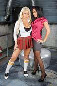 Alexis-Ford-%26-Rachel-Starr-Rachels-Slutty-Secrets-%28posing%29-o6q15wc7m4.jpg