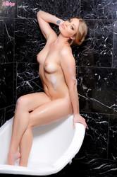 Veronica Weston in Bath Full Of Joy x55b1cwl2k.jpg