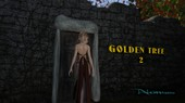 Nonsane - Golden tree ch 2