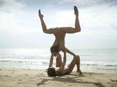 Julietta And Magdalena Beach Bodiesq4s1k0lfnh.jpg
