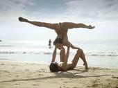 Julietta And Magdalena Beach Bodiest4s1k077vp.jpg