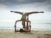 Julietta And Magdalena Beach Bodiesy4s1ki8km4.jpg
