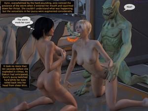 Free droid porn